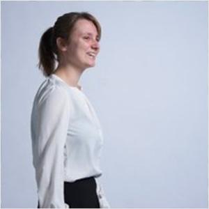 Krista Steenbeek